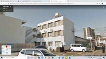 収益物件 D7松山の画像