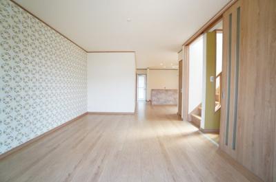 室内(2020年9月10日10:00頃)撮影