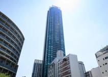 シティタワー西梅田の画像