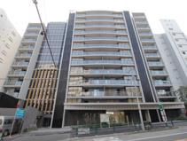 シティハウス恵比寿伊達坂の画像
