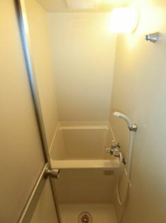 【浴室】ライフワールドⅡ91