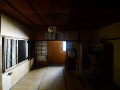 【内装】東向北町 徳田貸店舗