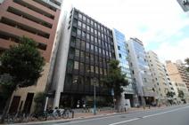 東栄ビルディングの画像