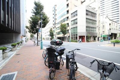 【周辺】東栄ビルディング