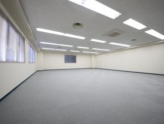 【内装】東栄ビルディング