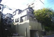 中古戸建(鶴見区寺谷1丁目)の画像