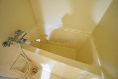 【浴室】ジュネーゼグラン南堀江