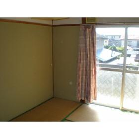 【浴室】泉荘