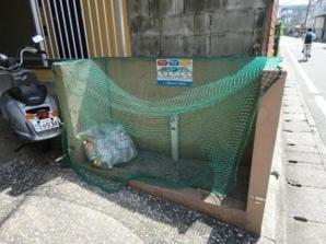 【その他共用部分】ネスト博多(ネストハカタ)