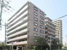◎大阪メトロ谷町線/野江内代駅から徒歩8分!!3沿線利用可能な好立地です♪ ◎スーパーが近く日々の買い物が便利な環境ですね♪ ◎周辺施設充実で生活至便な環境です♪