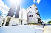 JR南武線「宿河原」歩6分 新築一戸建の画像