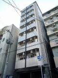 U-ro新大阪の画像