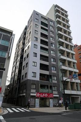 平成11年建築、4路線4駅利用可能!!交通・買い物、非常に便利な立地です!!