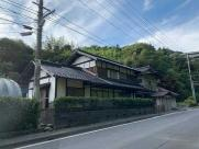 広島市安佐北区安佐町飯室の画像