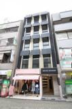 みかげビルの画像