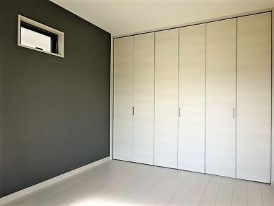 1F洋室(6.0帖)