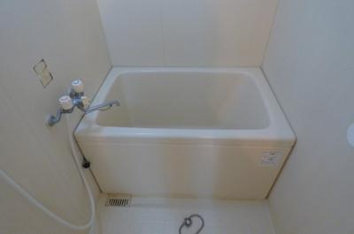 【浴室】サニーアネックス