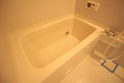 【浴室】プレアール八尾本町