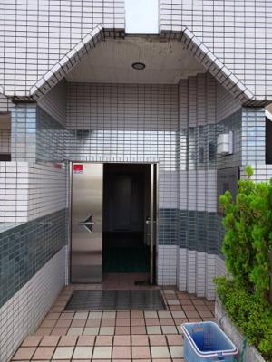 【外観】ラ・パルフェ・ド・コンセルト