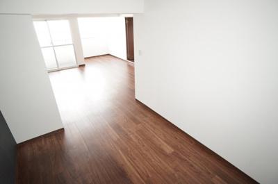 室内(2020年9月10日14:30頃)撮影