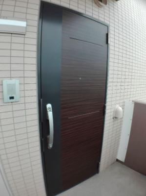 (同物件別部屋の写真)