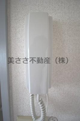 【設備】武政ビル