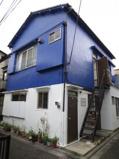神楽坂別館の画像