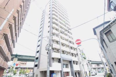 クリスタルグランツ大阪センターst.