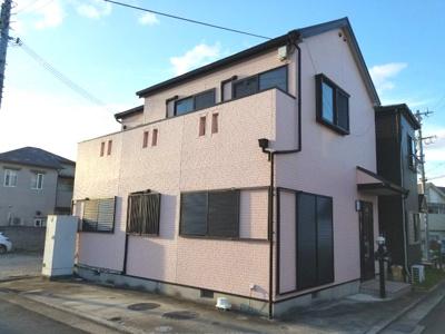 【駐車場】堺市中区東山 戸建