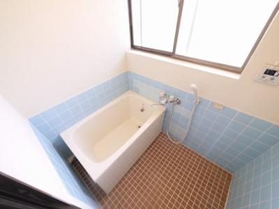 【浴室】シャトルA