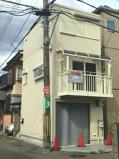甲子園口5丁目戸建の画像
