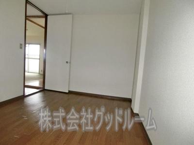 スカイハイツの写真 お部屋探しはグッドルームへ