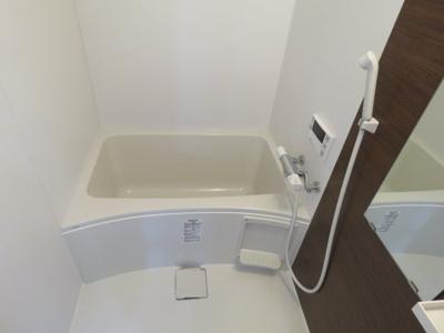 【浴室】リブレ