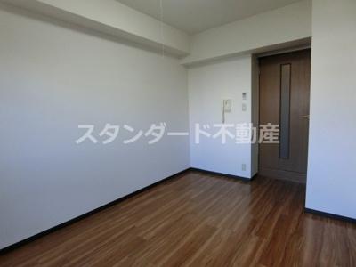 【洋室】エスリード同心第2
