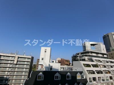 【展望】エスリード同心第2