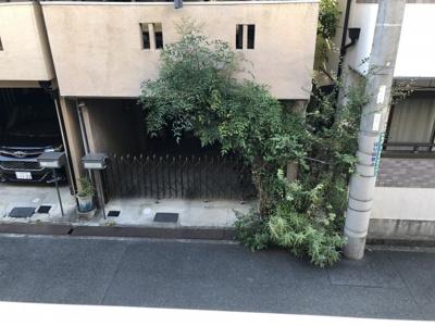 【展望】フルネスパート1 (株)Roots
