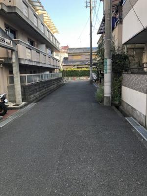 【周辺】フルネスパート1 (株)Roots