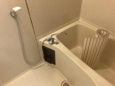 【浴室】フルネスパート1 (株)Roots