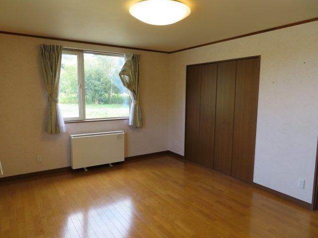 1階10帖洋室