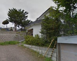 【外観】高栄東町1丁目 売土地