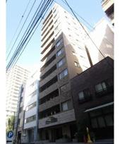 アヴァンティーク銀座一丁目【仲介手数料無料】の画像