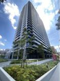 シティタワー東梅田パークフロントの画像