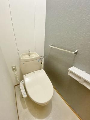 【トイレ】レトアミヤモト