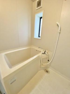 【浴室】レトアミヤモト
