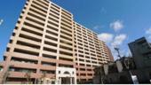 キングスクエア北大阪パークフェリスⅡ番館の画像