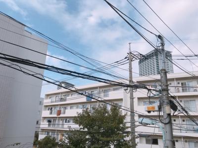 【その他】ラグジュアリーアパートメント目黒東山