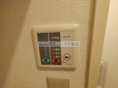 【その他】レオパレスSYOU