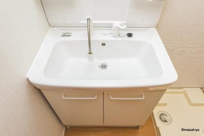 【トイレ】リップル箱清水