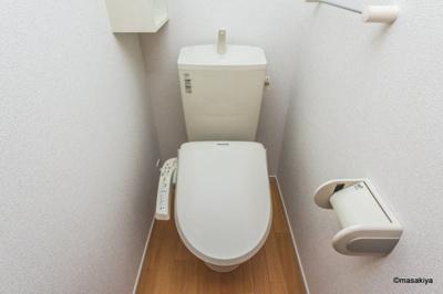 【浴室】リップル箱清水