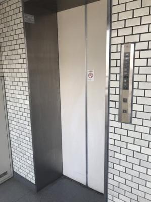 【その他共用部分】スカイノブレ御徒町